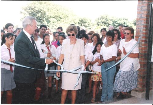 Inauguracion Anexo 001